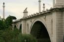 Ponte Flaminio