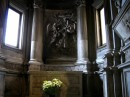 Cappella Raimondi