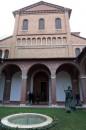 Chiesa di S. Anselmo