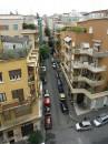 Quartiere Balduina