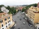 Roma Balduina