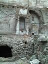 Crypta Balbi