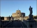 Ponte Sant'Angelo: il Ponte degli A…