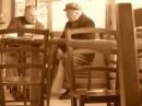 Il Bar accoglie gli anziani