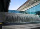 Aeroporto Leonardo da Vinci e Aeroporto di Ciampino