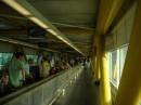 Interno Aeroporto Fiumicino