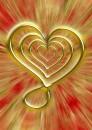 Amore e oro
