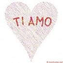 E' San Valentino e Ti amo