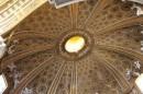 Cupola di Sant'Andrea al Quirinale