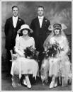 Matrimoni del 1922