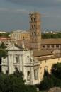 Chiesa di Santa Francesca Romana