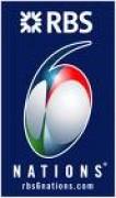 logo sei nazioni rugby