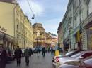 La distruzione dei monumenti storic…