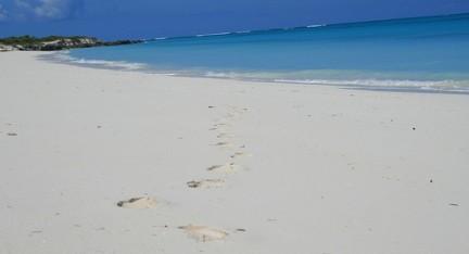 sabbia sogni