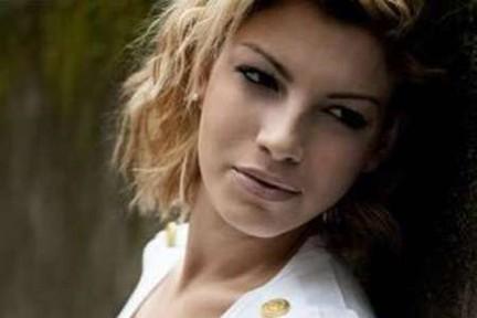 Emma Marrone: a Sanremo per primeggiare