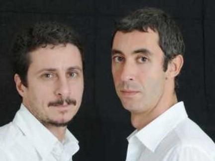 """Luca & Paolo: a Sanremo con la """"sordina"""""""