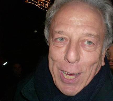 Mario Lavezzi, presidente Commissione Sanremo Lab