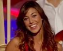 Belen Rodriguez: essere o apparire?