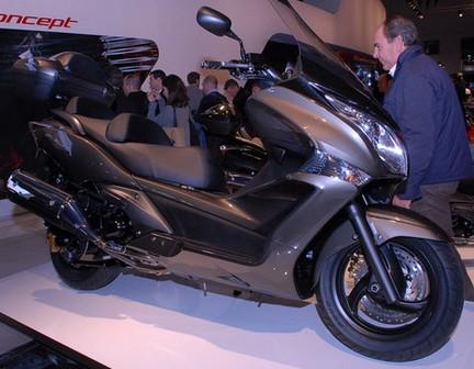 SW-T600