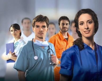 Concorso in Sicilia per Personale Sanitario