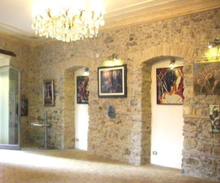 Taormina Gallery