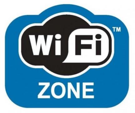Pozzallo WiFi pubblico