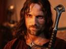 Tutte le foto di Aragorn e di Viggo Mortensen