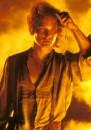 Le foto di Frodo ed Elijah Wood