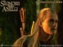 Tante foto di Legolas e Orlando Bloom