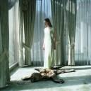 Galleria immagini Saoirse Ronan