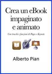 Creare ebook animati