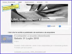 Alberto Pian: free ebook