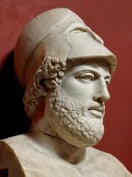 Discorso di Pericle
