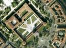 Immagini e foto Google Earth