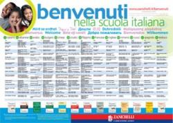 manifesto bilingue