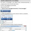 usare e-mail