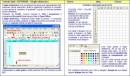 Excel: uso del foglio elettronico