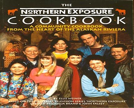 Northern Exposure il sogno