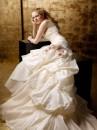 Immagini di abiti sposa