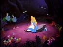 Immagini di Alice nel paese delle meraviglie e lewis Carrol