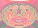Mandala di Annalisa Ippolito-www.mandalaweb.info
