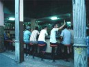 foto di bar -caffè