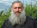 Personaggi con barba e baffi