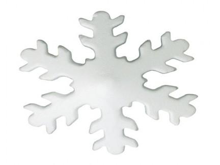Simboli del bianco