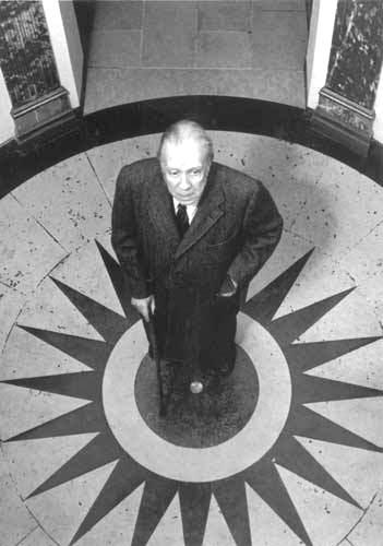 Borges e i sogni