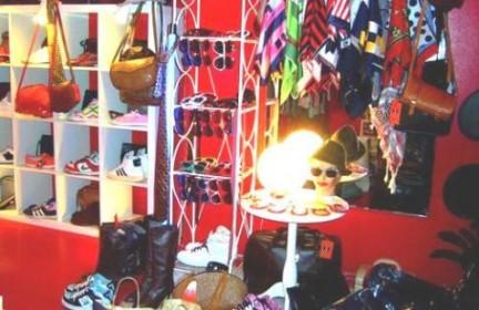 Sognare di comprare borse e scarpe b4286e0e01e