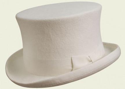 cappello a cilindro. Il cappello nei sogni ... ed1d84af8ab1