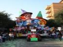 foto del Carnevale di Gambettola