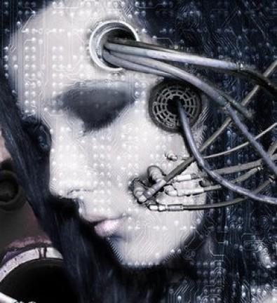 cibernetica sogni