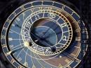 Archetipi zodiaco